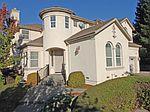 5885 Mountain Hawk Drive, Santa Rosa, CA