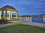 12096 Talitha Ln, Orlando, FL