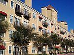5383 Southern Blvd, Dallas, TX