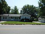 802 W Jackson St, Albany, MO