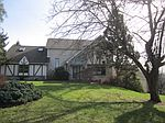 1140 Sassafras Ln, Mechanicsburg, PA