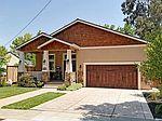 2342 Richland Ave, San Jose, CA