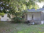 3017 Elm St, Zolfo Springs, FL