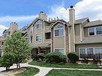4760 S Wadsworth Blvd, Denver, CO