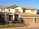 2841 Rockbridge Dr, Highlands Ranch, CO