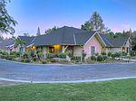 7380 N Van Ness Blvd, Fresno, CA