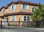 4449 Elizabeth St, Cudahy, CA