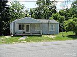 352 Lick Skillet Rd, Saltville, VA