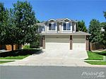 4176 Ascendant Dr, Colorado Springs, CO