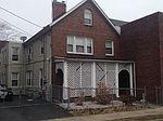 31 William St, Orange, NJ