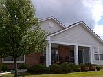 10919 St Petersburg Way, Indianapolis, IN