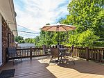 135 Cherokee Dr, Winchester, KY