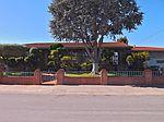 2660 Garfield St, San Mateo, CA