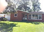 917 Woodbine Way, South Bend, IN