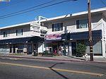 2914 Fruitvale Ave, Oakland, CA