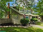 201 S State St, Westerville, OH
