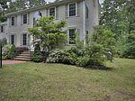 9 Whitewood Cir, Amesbury, MA