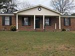 2915 Gebhart Dr, Hephzibah, GA