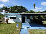 8280 NW 5th Ave, Miami, FL