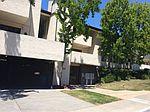 3222 Glendora Dr APT 110, San Mateo, CA