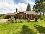 52260 NW Scofield Rd, Buxton, OR
