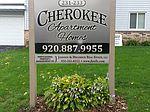 233 Cherokee Rd, Beaver Dam, WI