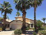 4320 E Morrow Dr , Phoenix, AZ 85050