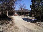 4000 Lee Ave, Downers Grove, IL