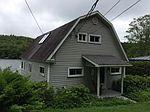 85 Lake Rd, Hartwick, NY