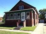 153 8th Ave, North Tonawanda, NY
