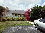 20912 SW 103rd Ct, Cutler Bay, FL