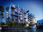 11121 Bay Harbor Dr, Bay Harbor Islands, FL