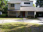 3674 Rubin Rd # HOUSE, Jacksonville, FL