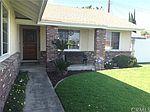 5566 Armsley St, Montclair, CA