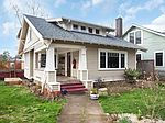 2727 SE 43rd Ave, Portland, OR