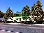 384 Nash Rd APT 31, Hollister, CA