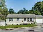 256 Buttonwoods Ave, Warwick, RI