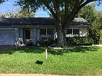 1208 Crane Dr, Euless, TX