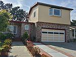 2670 Crestmoor Dr, San Bruno, CA