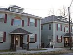 1317 Blaine Ave # A, Indianapolis, IN