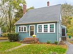 24 Henry St, Mansfield, MA