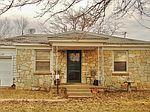 3101 SW 37th St, Oklahoma City, OK