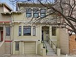 490 19th Ave, San Francisco, CA