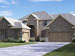 1500 Frost Creek Ln # 5OGEYZ, Friendswood, TX