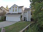 102 Elderberry Ct, Scotts Valley, CA