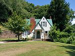 159 Whaley Hill Rd, Welch, WV