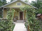 252 E French Pl, San Antonio, TX