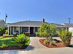 2265 Consuelo Ave, Santa Clara, CA