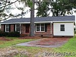 303 Club Dr, Robersonville, NC