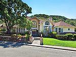 595 Blackstone Dr, San Rafael, CA